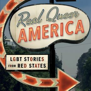 Why You Should Pre-Order REAL QUEER AMERICA